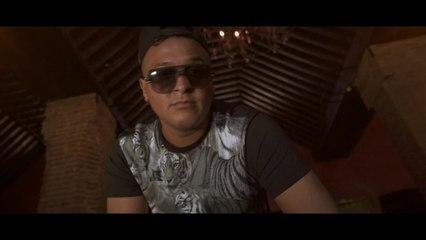 DJ Hamida Ft. Appa & Cheb Amir - Wa3ra