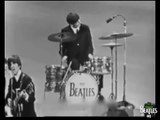 The Beatles : TV Concert- 'It's The Beatles' Live 1963