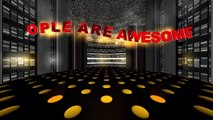 People Are Awesome 2016 - Best Humans In The World Extreme Sport