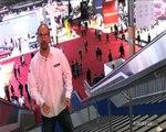 Mondial de Paris 2010 : les nouveautés étrangères en video