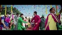 Roshan Prince BHARJAIYE HD Video Song - Main Teri Tu Mera - Latest Punjabi Songs 2016