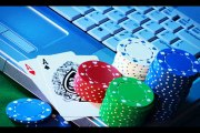 Top Tips To Help You Stay Safe In The World Of Online Gambling