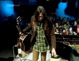 Neil Young - Dance,dance,dance BBC 02-23-1971