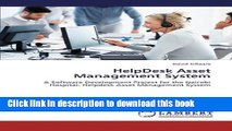 Hospital Management software (1) - video dailymotion