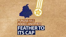 Punjab, in its endeavor to provide equitable access to good quality health care to all,