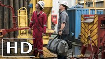 Regarder John Malkovich, Gina Rodriguezet Deepwater Horizon 2016 Film Complet Gratuit en Français Online