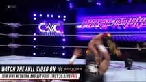 Lince Dorado vs. Mustafa Ali - First Round Match- Cruiserweight Classic, July 20, 2016