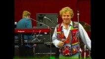 Shu-Bi-Dua - 3.McArine - Live Tivoli 1992