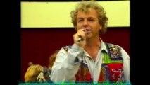 Shu-Bi-Dua - 4.Kære Lone - Live Tivoli 1992