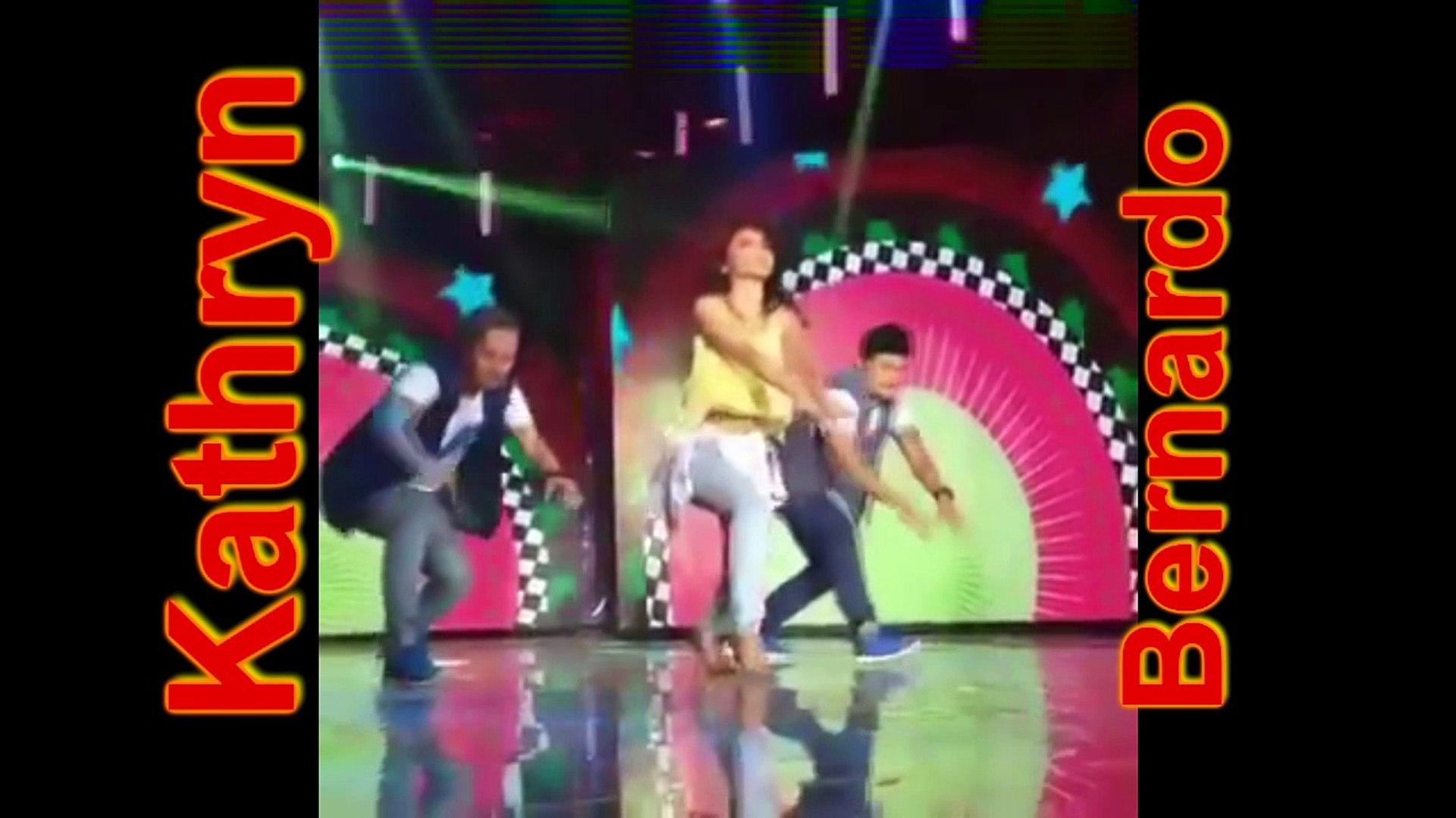 kathryn bernardo - sexy dance | Pinay Actress Sexy Dance | Trumpet Challenge | Grind Challenge
