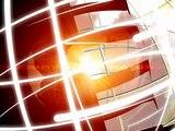 Robi Draco Rosa en  Noticias RCN Television  -22 mayo 2010 VPEM