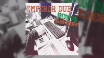 Jah Roots Soldier Ft. Bredda Dub - Emperor Dub - Video Cover