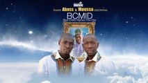 Guan Abass Ft. M - Baye Cheikh Mamour Insa Diop
