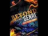 Creative Events presents BEYOND GENRE featuring DJ CAS at PRIVY KOLKATA