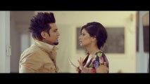 Naa Balliye (Full Video) - A Kay Feat.Deep Jandu - Latest Punjabi Songs 2016 HD