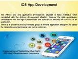 iOS-App-Development-Company-in-Kuwait-21-07-2016