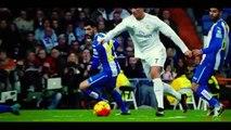 ⚽ Rap del Fútbol ⚽ • Motivación • PlaF - Joga bonito 2