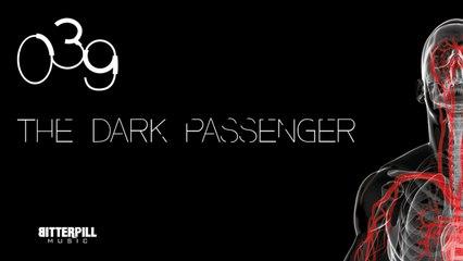 039 - The Dark Passenger