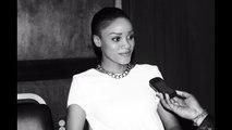 Nathalie Koah réagit enfin après le mariage de Samuel Eto o Georgette ne va pas aimer.mp4