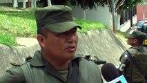 Guatemalteco, sirviendo a los Guatemaltecos (1)