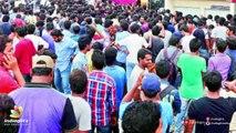 Rajinikanth Kabali Movie Review | #Kabali | #Thalaiva | Latest | Pa Ranjith | Radhika Apte