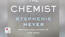 Stephenie Meyer to Publish First Adult Thriller