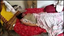 Qandeel Baloch Mother Revelations About Mufti Abdul Qavi And Qandeel Baloch