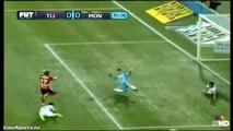 Xolos Tijuana Vs Monarcas Morelia 2-0 GOLES RESUMEN Jornada 1 Apertura México 2016
