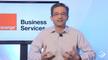 Comment le cloud accompagne-t-il la transformation digitale de mon entreprise