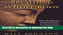 Body Attack 79 Track 9 - Breathing - Vidéo dailymotion