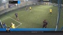 Les pepites Vs Liga Z - 21/07/16 21:15 - Masters ligue5 Antibes - Antibes Soccer Park