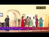 _NASIR CHINYOTI _ NARGIS HOT _ Fresh Drama Pakistani Stage Drama Comedy Show Latest