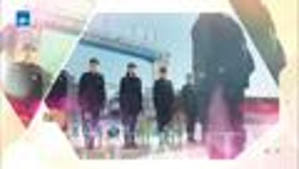 【HD】2016警花与警犬第27集 公安刑警 于和伟、侯梦莎、黄梦莹主演
