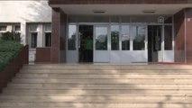 Eski Antalya Emniyet Müdürlüğü İstihbarat Şubesi Müdürü - Kırıkkale