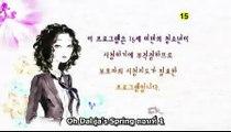 Oh Dal Ja's Spring Ep1. (Thai subtitle) part 1/7