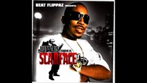 Ludacris - Scarface the Luda Mixes - 14 Ludacris Victory Chopped & Screwed