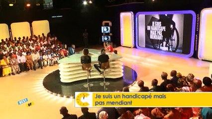 C'midi - Best of du Jeudi 21 Juillet 2016 partie 2