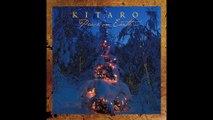 Kitaro - Little Drummer Boy