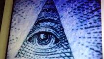 Illuminati has illuminati has illuminati
