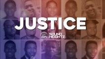 Justice - J. Cole Ft Drake - Vic Mensa Type Beat