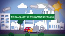 NO BORDERS TRANSLATIONS  Professional High Quality Dutch To English Language Translation Services