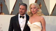Lady Gaga und Taylor Kinney nehmen sich nur eine Auszeit