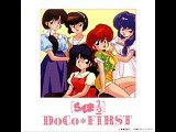 Ranma OVA Opening 10 So Many Memories Ful Version (Doco)