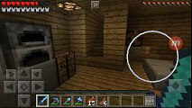 BEETROOT SOUP! Minecraft Realms New Realm Survival Ep #1 | Minecraft Realms