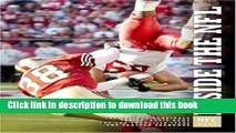 [PDF] The NFC West: The Arizona Cardinals, the St. Louis Rams, the San Francisco 49ers, and the