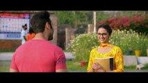 25 Kille _ Official Trailer _ Yograj Singh _ Guggu Gill _ Ranjha Vikram Singh _ Sonia Mann