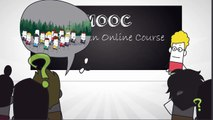 MOOC, ça veut dire quoi ? Episode 2