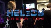 Megazone Finnish Nats 2016 Team Awards