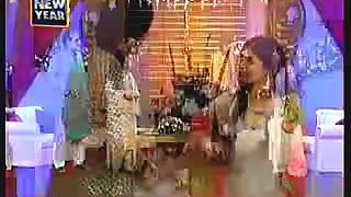 Good Morning Pakistan(Bulbuly Drama Cast Mehmood ,Momon,Nabeel And Khobsorat)Funny With Nida Yasir -