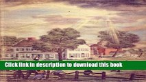 Download Little Men Life At Plumfield With Jo s Boys By Louisa May Alcott [PDF] Full Ebook